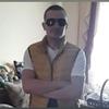 Роман, 31, г.Львов