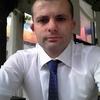 Peter, 40, Plovdiv