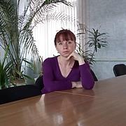 Елена, 39, г.Камышлов