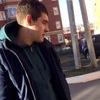 Дмитрий, 25, г.Сызрань