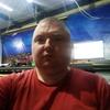 Саша, 32, г.Хабаровск