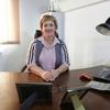 Ольга, 51, г.Барабинск