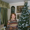 Natalia, 51, г.Хельсинки