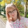 Elementrix, 25, г.Бишкек