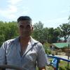 Сергей, 57, г.Благовещенск