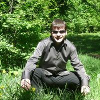 Анатолий, 34 года, Близнецы, Королев
