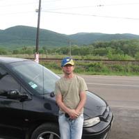 Юрий, 54 года, Скорпион, Минск