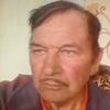 Anatoliy, 63, Zarinsk
