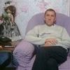 Николай, 46, г.Усть-Каменогорск