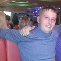 Александр, 31 год, Овен, Братск