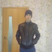 Евгений 27 Новозыбков