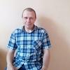Иван, 41, г.Тонкино