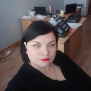 Анастасия 36 Павлодар