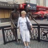 НАТАША, 53, г.Кировград