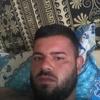 ivan, 26, г.Бургас