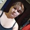 Елена, 39, г.Губкинский (Ямало-Ненецкий АО)