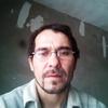 тоха, 33, г.Ташкент