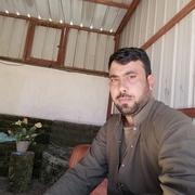 Khamad 30 Джидда