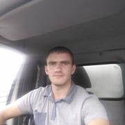 Александр Федосеев, 30, г.Рязань