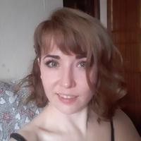 Ольга, 36 лет, Дева, Москва