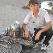 Asik__78 42 Костанай