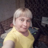 Александра Еремина, 33, г.Новосибирск