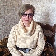 Наталия Матвеева, 53, г.Алатырь