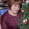 Olga, 59, Arkhangelsk