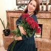 Milana, 43, г.Нижний Новгород
