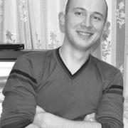 Олег, 32, г.Суджа