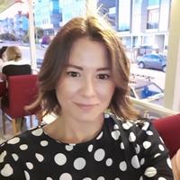 Надежда, 45 лет, Скорпион, Ростов-на-Дону