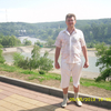 Denis, 40, г.Курганинск