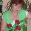 Любовь, 52, г.Александров Гай