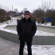 евгений 39 Кондрово