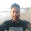 simran, 25, г.Gurgaon