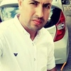 Farid, 38, г.Адрар