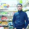 Азербайджанец, 35, г.Тверь