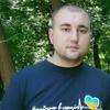 Віталій, 27, г.Винница