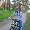 Камиль, 59, г.Набережные Челны