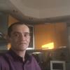 Константин, 35, г.Нерюнгри
