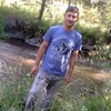 Дмитрий, 40, г.Георгиевка