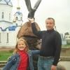 Дмитрий, 39, г.Северодвинск