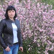 наталья, 38, г.Таганрог