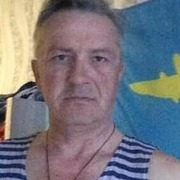 Сергей, 50, г.Фрязино