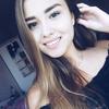 Юлия, 21, г.Москва