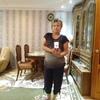 Зарина, 48, г.Астрахань
