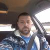 Dimitar, 31, г.Москва