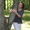Nadia, 59, г.Вашингтон
