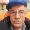 Виктор, 59, г.Троицк