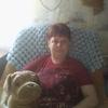Оксана, 43, г.Оренбург